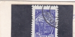 Stamps : Europe : Russia :  INDUSTRIA