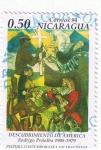 Sellos del Mundo : America : Nicaragua : Nicaragua