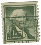 Stamps : America : United_States :