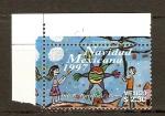 Stamps Mexico -  Pintura
