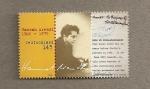 Sellos de Europa - Alemania -  Hannah Arendt, pensadora judía