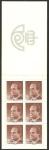 Stamps Spain -  2834C (I) - Juan Carlos I