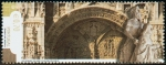 Stamps : Europe : Portugal :