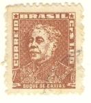 Stamps America - Brazil -  Duque de Caixas
