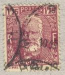 Sellos de Europa - Francia -  Victor Hugo