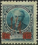 Stamps America - Argentina -  Juan Bautista