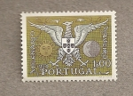 Stamps Portugal -  Milenario de Aveiro