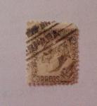 Sellos de Europa - España -  Santiago Ramon y Cajal. (680)
