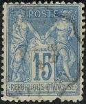 Stamps Europe - France -  Ilustración