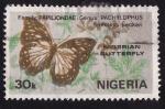 Sellos de Africa - Nigeria -