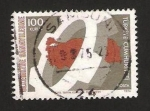 Stamps : Asia : Turkey :  industria
