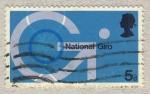 Sellos de Europa - Reino Unido -  Post Office Technology Commemoration