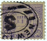 sellos de America - Estados Unidos -  United States postage