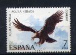 Sellos de Europa - España -  aguila imperial