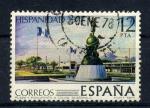 Sellos de Europa - España -  hispanidad