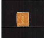 Stamps United States -  Monroe, Scott #562