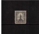 Stamps United States -  Estatua de La Libertad,  Scott # 566