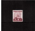 Sellos de America - Estados Unidos -  Frederick Douglas, Scott #1290