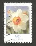 Sellos de Europa - Alemania -  2333 - Flor narciso