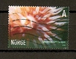 Sellos de Europa - Noruega -