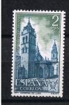 Stamps Spain -  Edifil  2065  Año Santo Compostelano