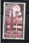 Sellos de Europa - España -  Edifil  2159  Monasterio de Santo Domingo de Silos
