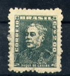 Stamps America - Brazil -  duque de caxias