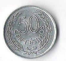 01B - ARTIGAS 1965