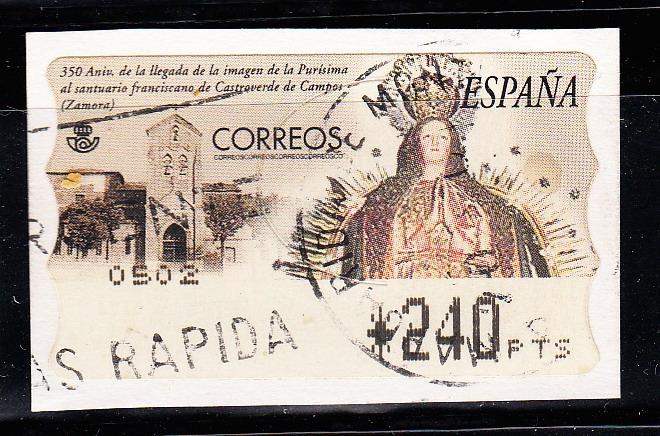 Castroverde de Campos 2000-7(767)