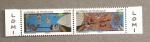 Sellos del Mundo : Oceania : Wallis_y_Futuna : Lomi