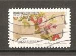 Sellos de Europa - Francia -  Tapizeria.