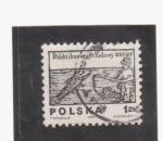 Sellos de Europa - Polonia -  Polonia s. XVI