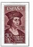 Sellos de Europa - España -  SAHARA EDIFIL 199 ( 13 SELLOS)INTERCAMBIO