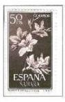 Sellos de Europa - España -  SAHARA EDIFIL 202 (6 SELLOS)INTERCAMBIO