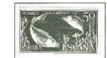 Sellos de Europa - España -  SAHARA EDIFIL 210 (2 SELLOS)