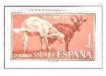 Sellos del Mundo : Europa : España :  SAHARA EDIFIL 213 ( 7 SELLOS )INTERCAMBIO