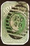 Sellos de Europa - Reino Unido -  Clásicos - Inglaterra