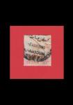 Sellos del Mundo : Africa : Sudán : curioso sello sudanes