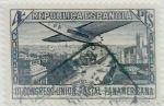 Sellos del Mundo : Europa : España : 4 pesetas