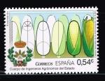 Sellos del Mundo : Europa : España : Edifil 4894  Cuerpos de la Admon. del Estado.