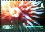 Sellos del Mundo : Europa : Noruega : Intercambio 1,50 usd 6 krone 2005