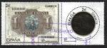 Sellos de Europa - España -  NUMISMATICA