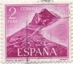 Sellos del Mundo : Europa : España :  Edifil Nº 1934