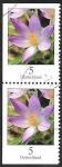 Sellos de Europa - Alemania -  2305 a - Flor krokus