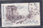 Sellos del Mundo : Europa : España : TEATRO DE MERIDA (33)