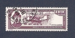 Sellos de Africa - Comores -  Santos Dumont - Bagatelle
