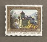 Sellos del Mundo : Europa : Liechtenstein : Jubileo Príncipe