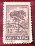 Sellos del Mundo : America : Argentina : Argentina