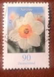 Sellos del Mundo : Europa : Alemania : Alemania flora