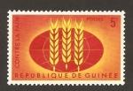 Sellos de Africa - Guinea -  275